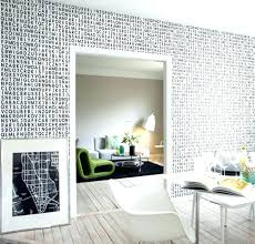 wall pattern for bedroom bedroom wall ideas modern wallpaper for walls painting paint pattern