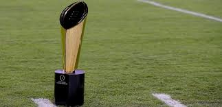 2017 college football bowl schedule and tv info when where and
