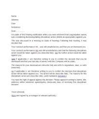 35 perfect termination letter samples lease employee contract