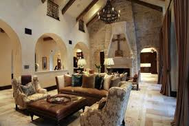 mediterranean style homes interior mediterranean architectural style characteristics indoor and