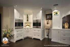 kitchen furniture images rutt handcrafted cabinetry