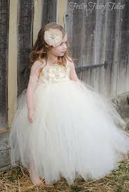 vintage communion dresses ivory flower girl dress tutu dress 2017 vintage child