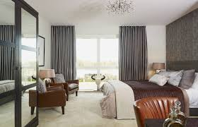 curtains for gray walls bedroom fresh curtains for gray bedroom interior design ideas