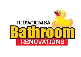 bathroom renovations u0026 designs in toowoomba region qld