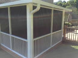 Outdoor Screen House by Screen Rooms Nashville Palm Beach Patio Enclosures