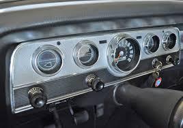 rambler car rare muscle 1969 amc hurst sc rambler