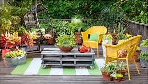 Landscaped Backyard Ideas by Backyards Terrific Landscape Backyard Ideas Pretty Design