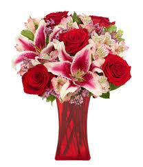 Love Flowers Love Flowers Romantic Flowers Fromyouflowers