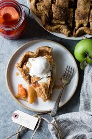 best 25 types of pie ideas on autumn recipes for