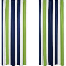 Ikea Panel Curtain Ideas by Curtains Ikea Destroybmx Com Home Decoration Ideas