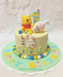 gallery 1 year old birthday cake party decor library