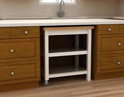 stenstorp kitchen island review kitchen stenstorp kitchen island a cart is valuable tool when