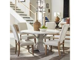 Klaussner Dining Room Furniture Trisha Yearwood Home Collection By Klaussner Coming Home Five