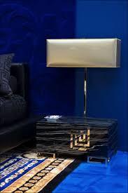 bedroom versace palace miami beach versace sofa ebay versace