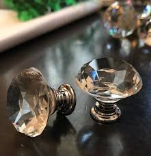 glass knobs for kitchen cabinets glass knobs crystal dresser knob drawer knobs pulls handles
