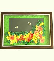 buy wall decor online shenra com
