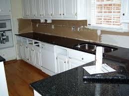 kitchen countertops options ideas kitchen countertop paint ideas materials cheap laminate countertops