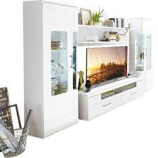 Schlafzimmer Schrank Vito Vito Couchtisch Troca Weiß Hochglanz Ca 110 X 45 X 60 Cm Porta