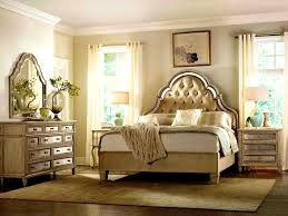 apartments gold bedroom ideas pleasing ideas about gold bedroom