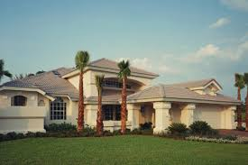 one story home designs florida one story house designs luxury mediterranean beautiful