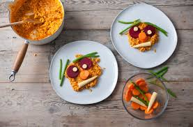 recipes for kids meal ideas for kids tesco real food
