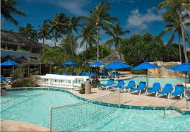 Pleasant Beach Village by Barbados All Inclusive Reviews On All The Resorts In Barbados