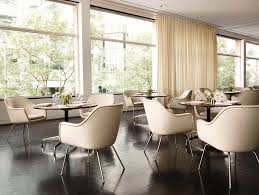 Herman Miller Meeting Table Dining And Meeting Herman Miller Collection