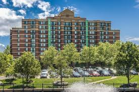 apartments for rent in gaithersburg md