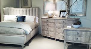 bedroom drawer ideas for nightstand idea by distressed bedroom