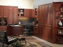 Corner Home Office Furniture by Beautiful Large Corner Home Office Desk Absolutely Smart Home