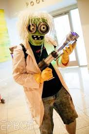 making plants zombies costume plants zombies costumes