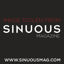 ways to donate volunteer in nyc for thanksgiving sinuous magazine