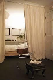 Curtain Track Ikea Divider Astounding Curtain Room Dividers Ikea Charming Curtain
