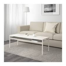 Futon Coffee Table Nyboda Coffee Table W Reversible Table Top White Gray Ikea
