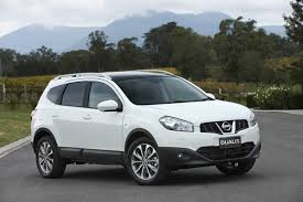 lexus used car australia 7 seater cars u0026 7 seater suvs family cars australia cars i