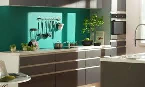 peinture verte cuisine peinture verte cuisine peinture vert olive cuisine u roubaix u
