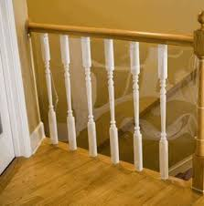 Munchkin Baby Gate Banister Adapter 37 Best Baby Gates Images On Pinterest Baby Gates Baby Safety