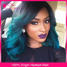 wigs medium length feathered hairstyles 2015 side part medium length weave for black women google search au