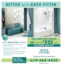 bathroom amazing bathtub fitters cost 150 a new white bath bath enchanting bathtub fitters 14 ads for bath fitter bathtub fitters lowes