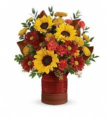 Flowers Ca Discount Code - campbell florists flowers in campbell ca bloomers flowers