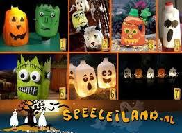 Halloween Decorations Using Milk Jugs - 19 best milk jug crafts images on pinterest milk jug crafts diy