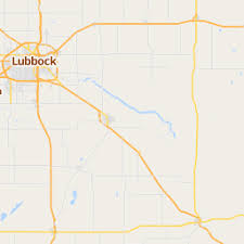 lubbock on map garage sales in lubbock yard sale search
