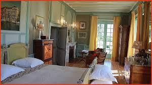chambre d hote d olonne chambre d hote chateau d olonne inspirational chambres d hotes