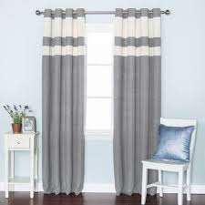 Arlee Home Fashions Curtains 119 Best Curtains Images On Pinterest Drapery Fabric Arlee Home
