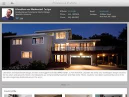 Homestyler Design Autodesk Homestyler Alternatives And Similar Websites And Apps