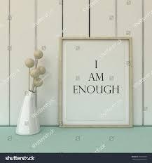 motivation words enough self development working stock motivation words i am enough self development working on myself change life
