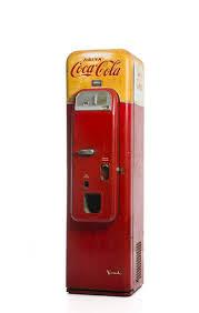 best 25 coke machine ideas on pinterest coca cola price coke