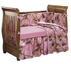 Purple Camo Bed Set 46 Best Pink Camo Bedroom Ideas Images On Pinterest Camo Bedding