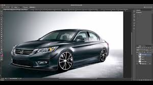honda accord tuned 2013 honda accord sedan tuning speed