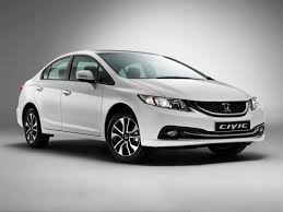 honda civic modified white honda civic 2017 car price in pakistan specification and pics